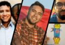 Miércoles para Cortar la Cuarentena – 1ra Edición