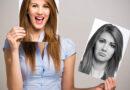 Convivir con uno mismo: Autoconocimiento y Aceptación